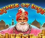 Автомат Riches of India