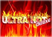 Автомат Ultra Hot Deluxe